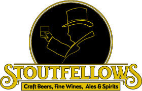 Stoutfellows